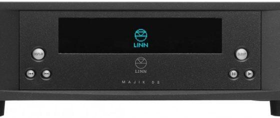 thumb_1000x236Majik-DS-Black-Front-1090x257