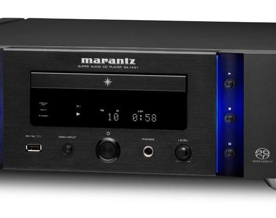 marantzsa14s1