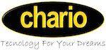 Chario