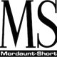 Mordaunt Short