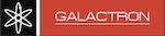 Galactron
